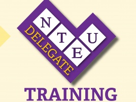 Banner - Delegate Training- new session Registration: October 22-23 Curtin University