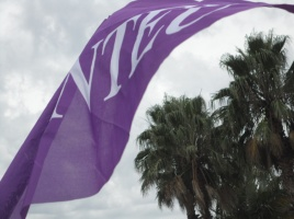 Banner - NTEU Newcastle Branch Bargaining Update 25 March 14 - Time for members to vote on protected industrial action options